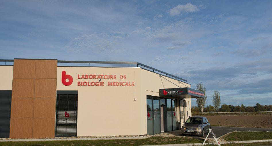 Maison Médicale Rouffach-06